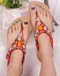 footwear10
