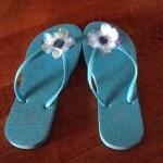footwear14