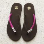 footwear18