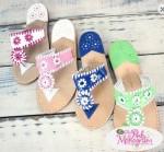 footwear9