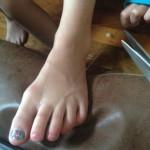 barefoot1