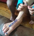 barefoot4