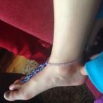 barefoot5