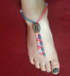 barefoot8