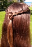 braid knot7