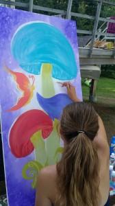 Payton Painting