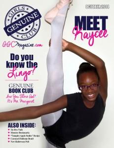 CoverGirl14-Oct