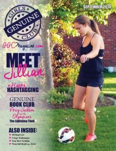 CoverGirl14-Sept