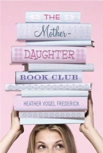 mother-daughter-book-club