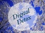 GGC Dec Digital Detox
