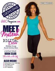 CoverGirl14-Dec