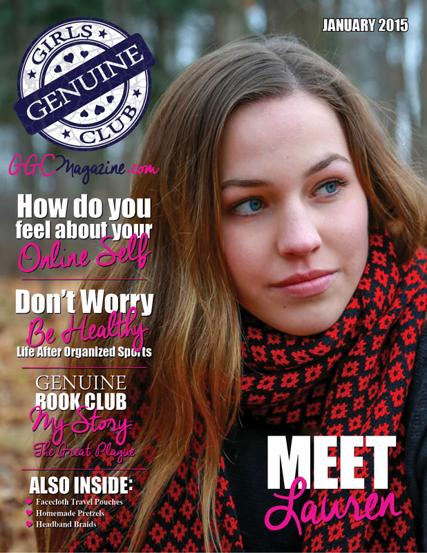 CoverGirl15-Jan