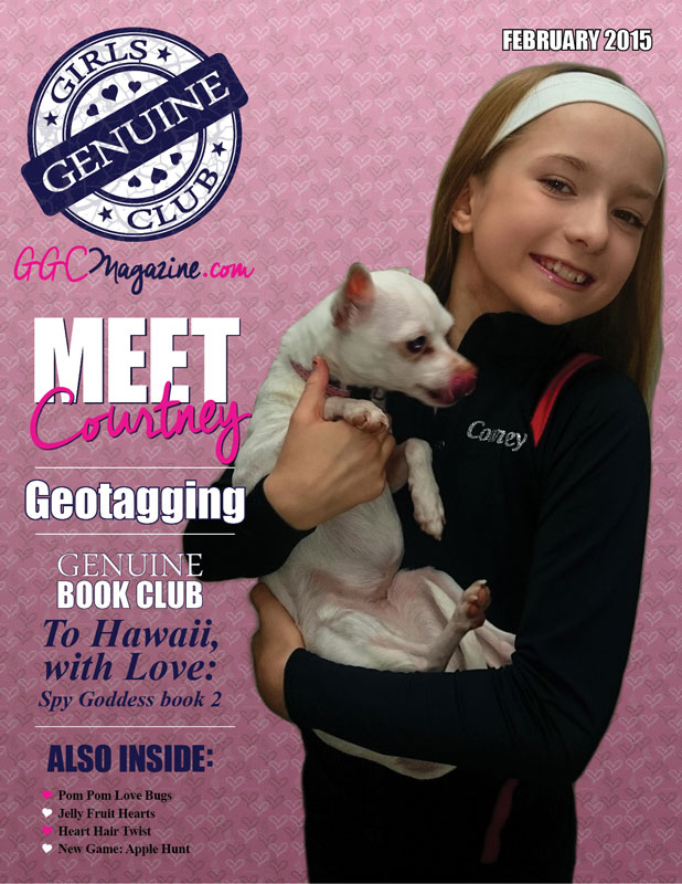 CoverGirl15-Feb