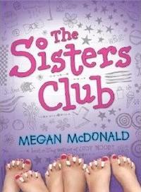 sistersclub