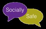 sociallysafelogo
