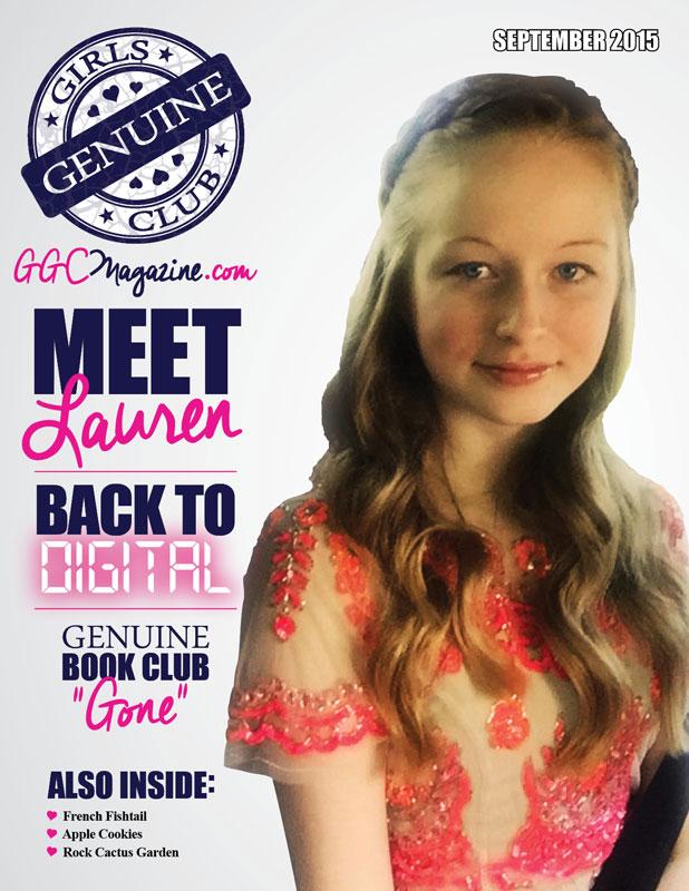 CoverGirl15-Sept