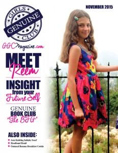 CoverGirl15-Nov