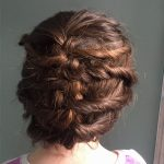 mermaid braid10