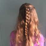 mermaid braid2