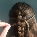 mermaid braid5