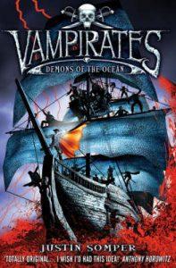 Vampirates-DemonsOfTheOcean-JustinSomper