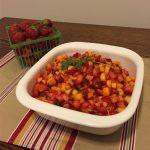 strawberrymangosalsa0