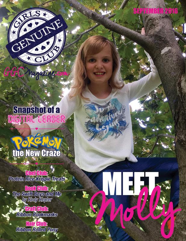 CoverGirl16-Sept2016